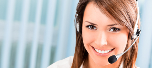 Retail-support-580x260-Customer-support-01