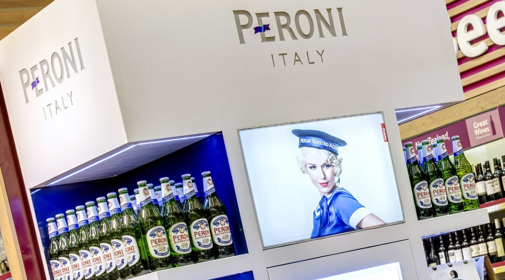 projects-Peroni-01