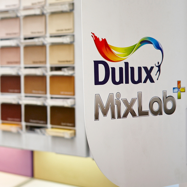 project-display-dulux-600x600