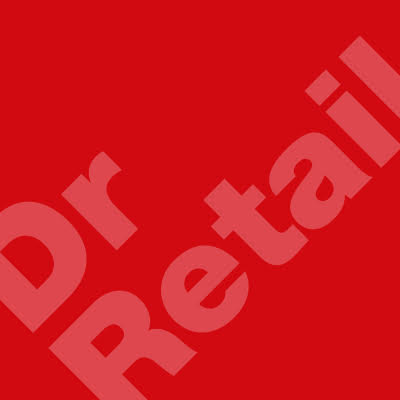 dr-retail-feat