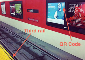 Marketing-Fail-third-rail-QR-Code