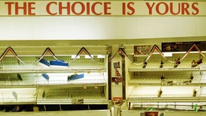 empty-store-shelves-640.jpg__640x360_q85_crop