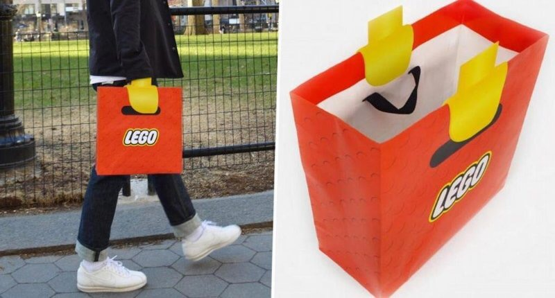 lego-retail-bag